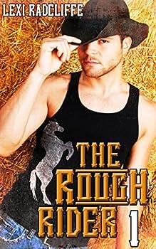 The Rough Rider 1  Gay Cowboy Dominant Erotica