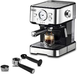 Espresso Machine Below 200