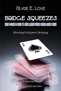 Best bridge squeezes complete Reviews