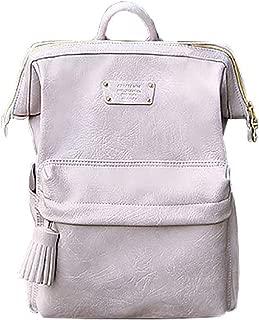Best mini frame backpack Reviews