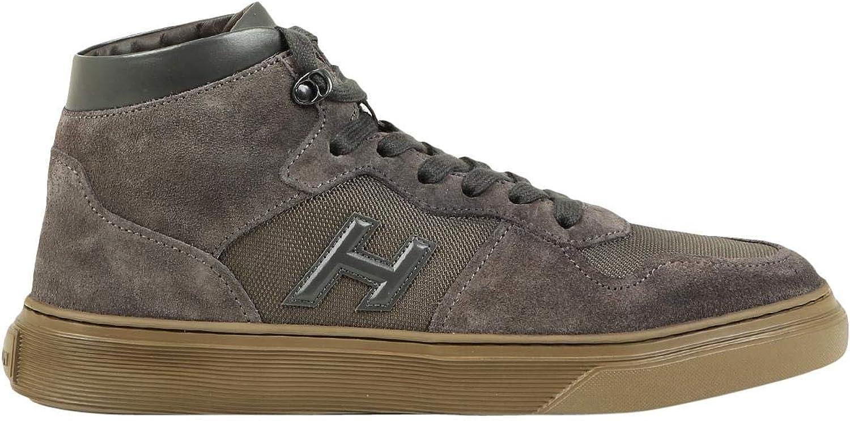 Hogan Turnschuhe H365 H365 herren Mod. HXM3650AM70  billige Designermarken