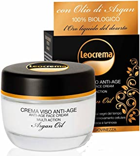 Best leocrema face cream Reviews