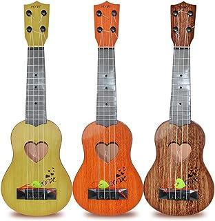 Amazon.es: Hasta 2 años - Guitarras y cuerda / Instrumentos ...