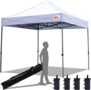 Best awning and tent Reviews
