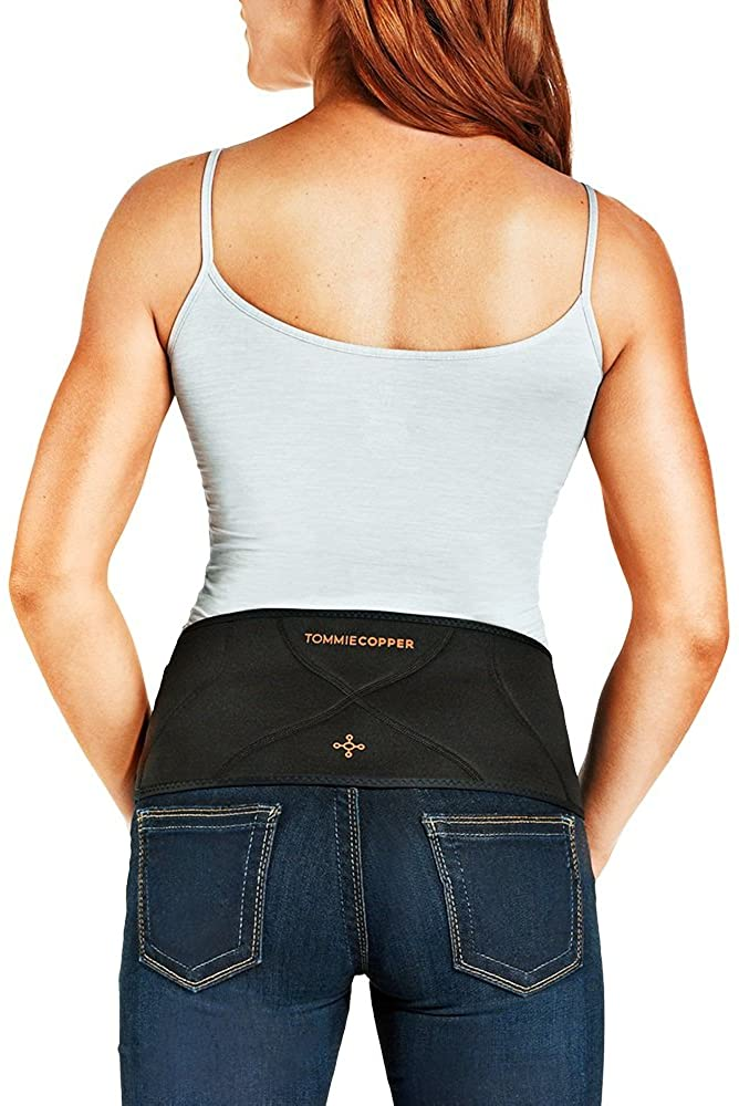 Online limited product Tommie Copper Women's Brace Special price Back Comfort