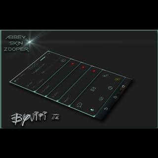 Abbey Theme Skin Zooper