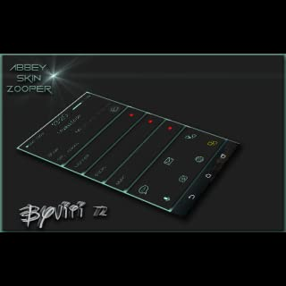 zooper skins