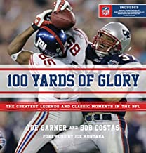 Best 100 greatest football players Reviews