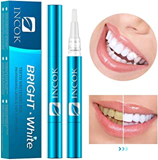 Best highest rated teeth whitening products Reviews