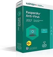 برنامج ضد الفيروسات متوافق مع اجهزة بي سي و لابتوب من كاسبيرسكي