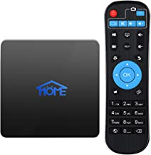 Goldenbox IPTV Receiver 1600+ International Global Live Channels 4K Box Including Brazilian Arabic India US Europe Internation Programs Sports News Movies Children Series