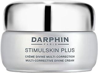 Darphin Stimulskin Plus Multi-Corrective Divine Cream 50ml - Pack of 6