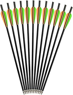 SHENG-RUI Crossbow Bolts Arrows 14
