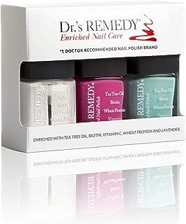 Best ulta antifungal nail polish Reviews