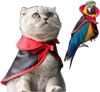 Rubies Rubis Fantaisie Star Wars Course Ewok pour Animal Domestique Costume Large