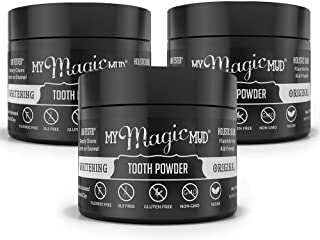 Best my magic mud peppermint Reviews