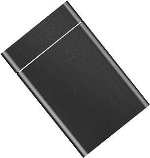 160GB, 1TB, 250GB, 2TB, 320GB, 500GB Externe draagbare harde schijf 2,5 inch USB 3.0 back-up HDD draagbaar voor pc, Mac, t...