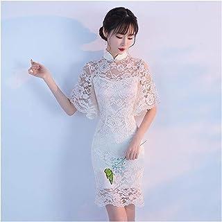 362a9e210 Amazon.es: malla blanca - Faldas / Mujer: Ropa