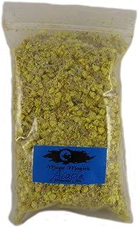 Acacia Raw Herb 1/2 oz