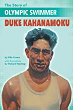 Best duke kahanamoku movie Reviews