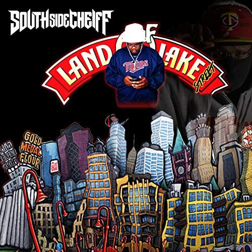 South Side Cheiff