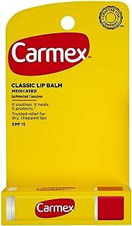 CARMEX Original Flavor Sticks - Original