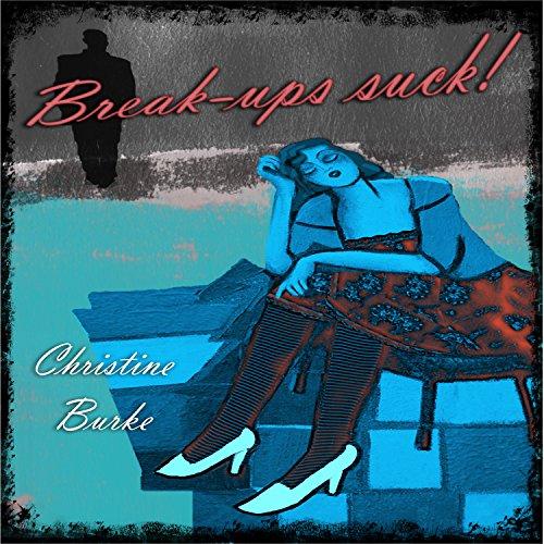 Break-Ups Suck! Titelbild