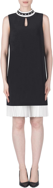 Joseph Ribkoff Dress Style 183033