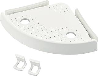 コジット ワンタッチで簡単設置 浴室棚 マジックシェルフ 93400