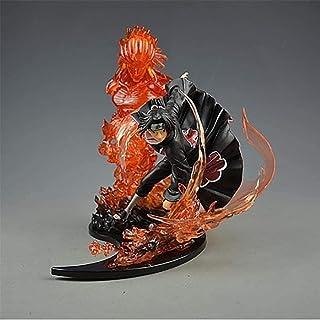 Huhu Baby Figure Dragon Ball Z - Super Saiyan Figuarts Zero Ex-Uchiha Itachi Susano Costume da Bagno