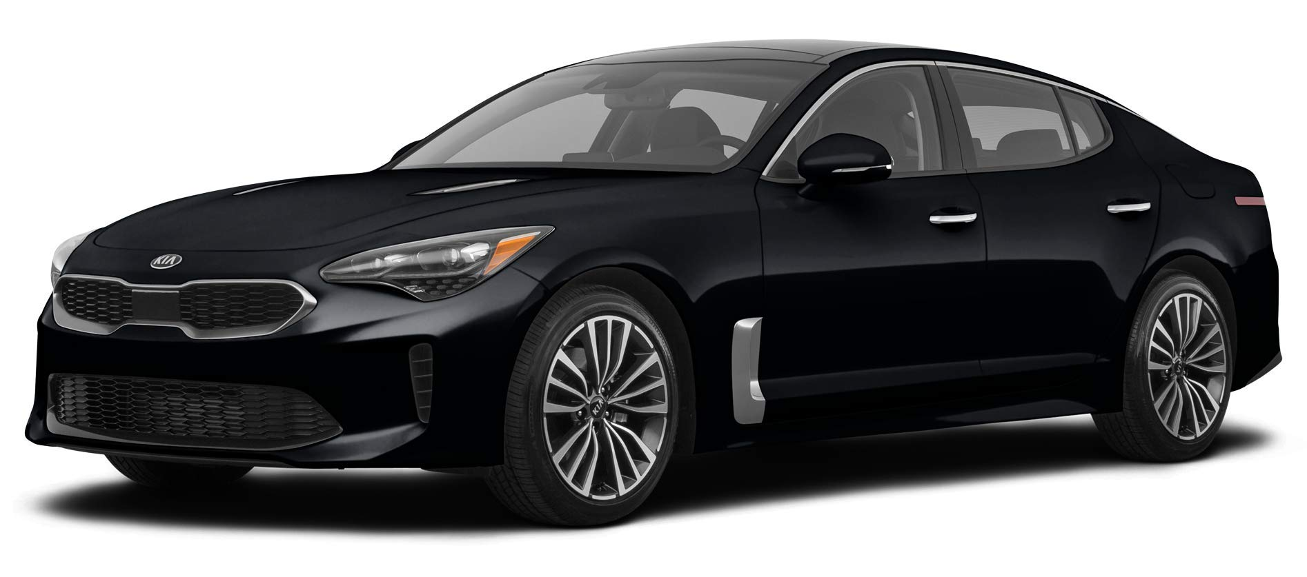amazon com 2019 kia stinger base reviews images and specs vehicles amazon com 2019 kia stinger base