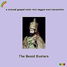 Best gospel roots reggae Reviews