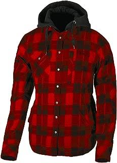 Best fxr plaid jacket Reviews
