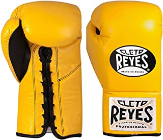 Best cleto reyes 10oz gloves Reviews