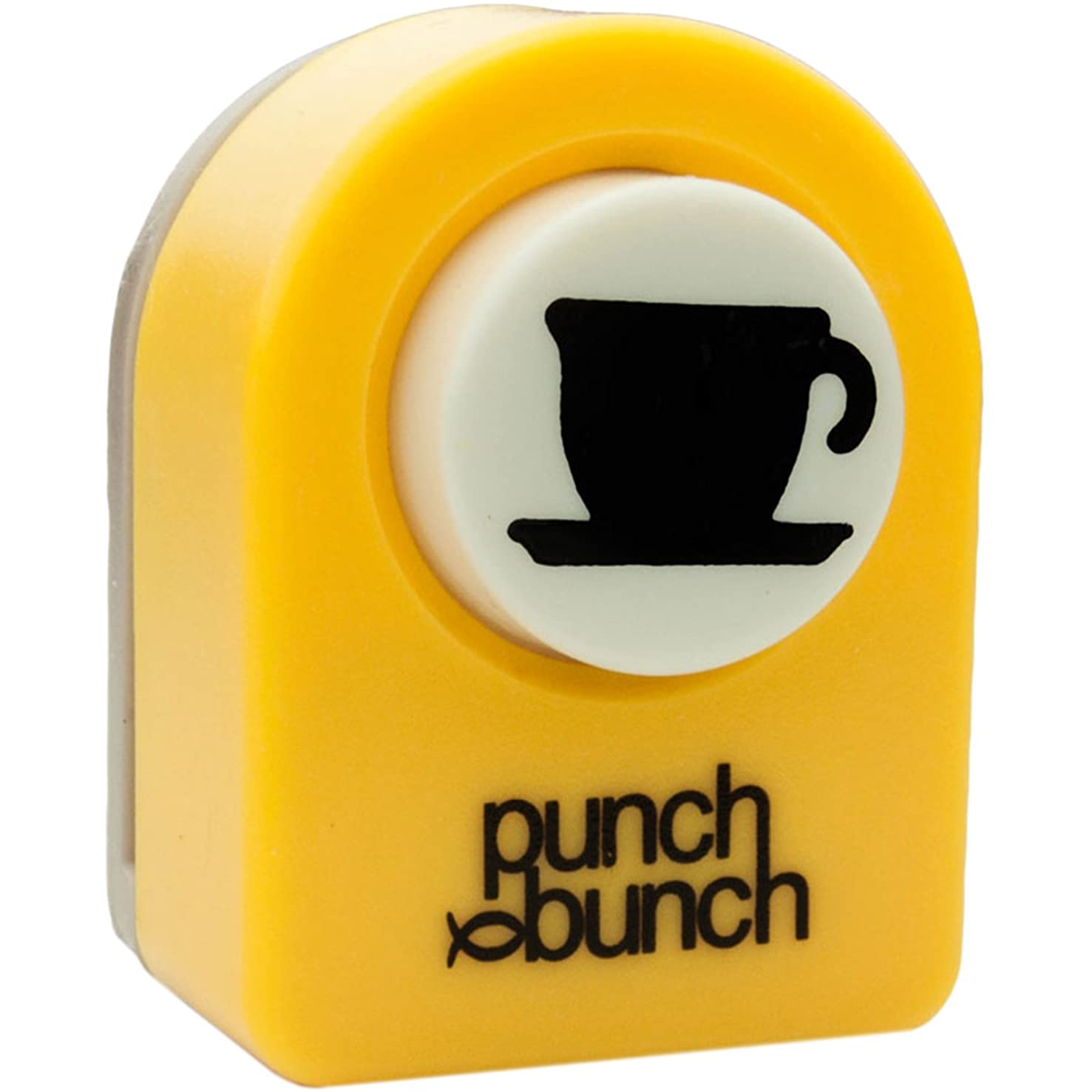 Punch Bunch Small Punch, Teacup