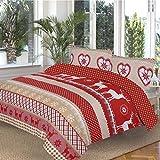 ARLINENS Bedding & Linen