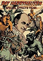 Ray Harryhausen: Special Effects Titan [DVD] [Import]