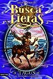 Tagus, el Hombre caballo: Buscafieras 4