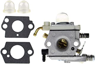 Carbhub WT-227-1 Carburetor for Stihl FS74 FS75 String Trimmer Carb Walbro WT-227-1, WT-227, WT227