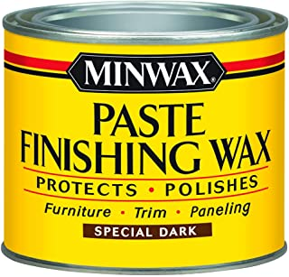 Best black paste wax for furniture Reviews