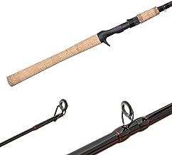 Best shimano 3 piece rod Reviews