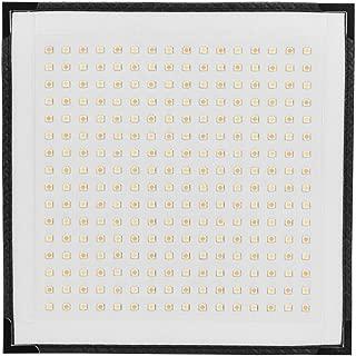 Westcott Flex 1' x 1' Bi-Color Mat
