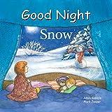 Good Night Snow (Good Night Our World)