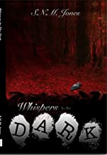 Whispers in the Dark: A Pychological Thriller Book 1