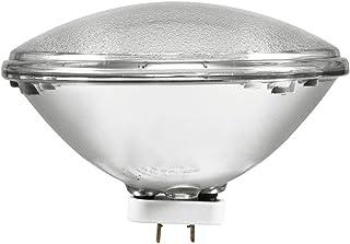 OMNILUX 88125006PAR-56Light NSP Bulb (230V, 300Watt, 2000Hours/D)