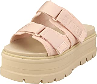UGG Clem 1118771 QSD Chaussures pour femme