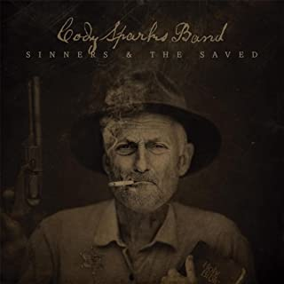 Best cody sparks band Reviews