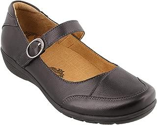 Taos Footwear Women's Uncommon Mary Jane