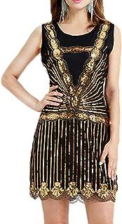 cecebd3824e1 Amazon.es: Negro - Vestidos / Mujer: Ropa
