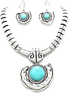 Best aj fashion jewellery Reviews